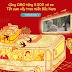 Những chiến dịch quảng cáo Tết nổi bật của OMO