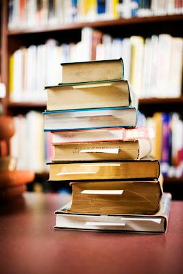 Finding Free Homeschool Materials