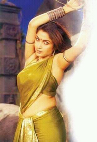 All Time Best Photos Of Ramya Krishnan Hot Sexy Image Gallery-Sexiest Navel Compilation