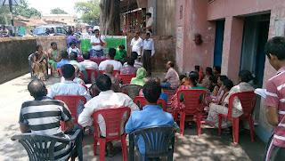 justice-camp-jamshedpur