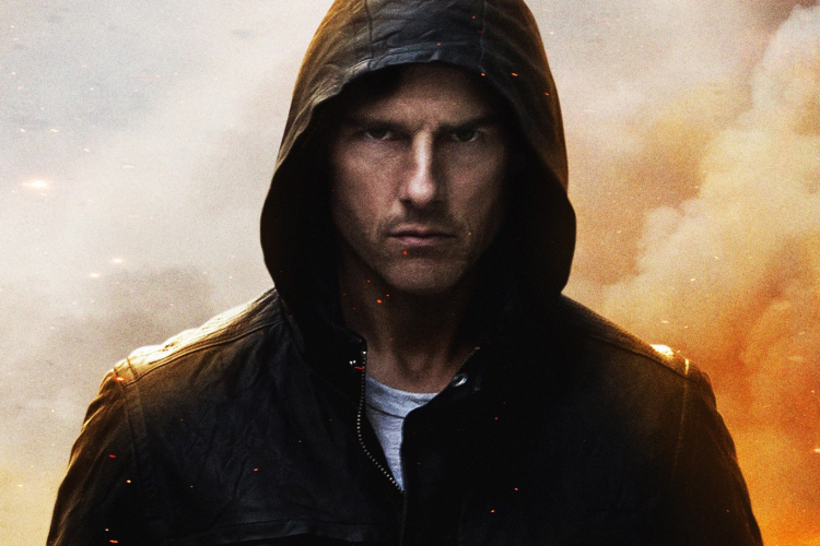 Ranking the Mission: Impossible franchise