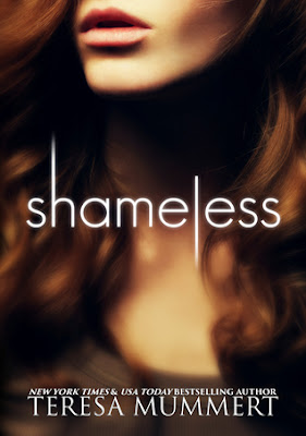 Shameless (Shame On You #1)