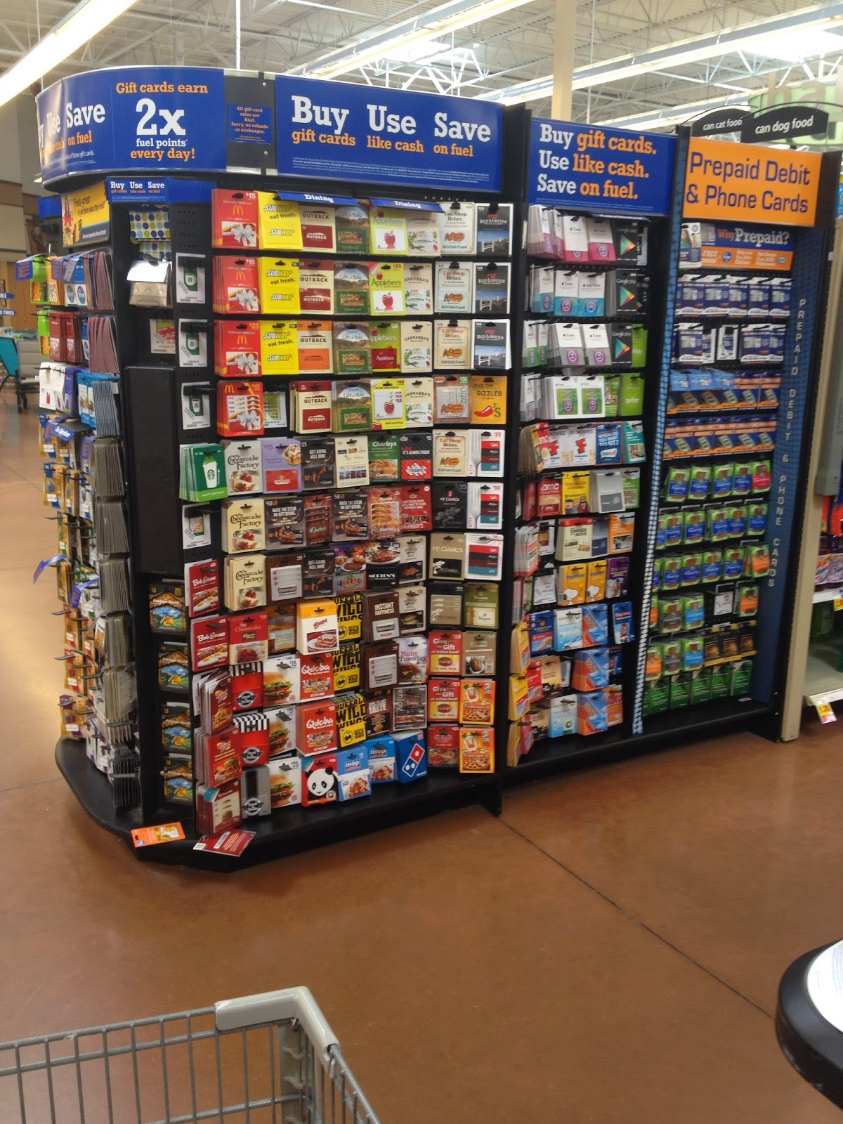 gift cards available kroger high heels and ordeals save on gas this summer with 10862