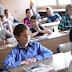 Nyílt napokat tartanak a Debreceni Egyetem gyakorlóiban