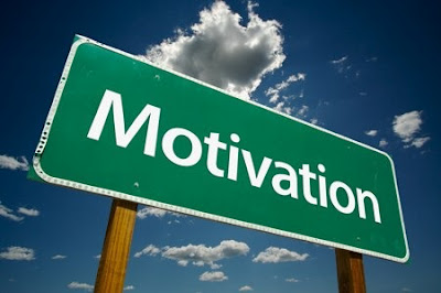 https://i0.wp.com/4.bp.blogspot.com/-Ud1KVW3w1sw/UH32cUEJsJI/AAAAAAAAJ80/jdttV4p7KZE/s1600/Kata+Kata+Motivasi+Untuk+Kesuksesan+Hidup.jpg