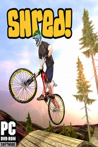 MTB Downhill Simulator PC Full Español 1 Link