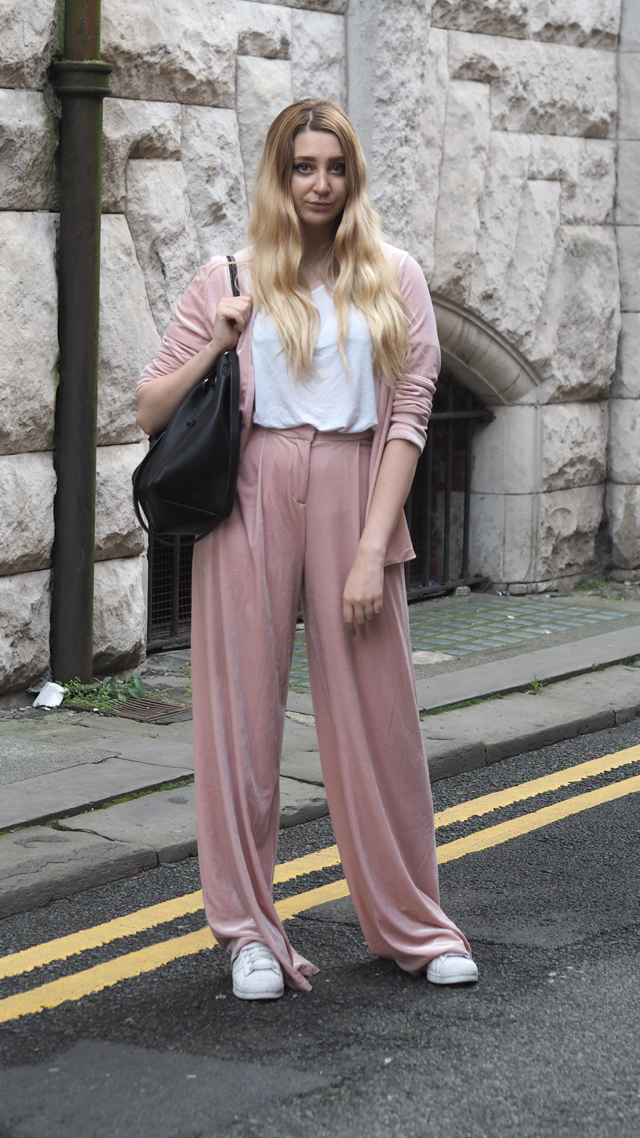 missguided 2016 fashion blogger