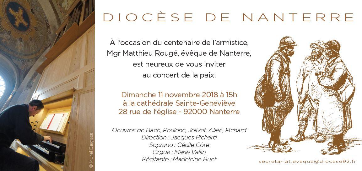 https://www.saintmaximeantony.org/2018/10/11-novembre-concert-pour-la-paix.html