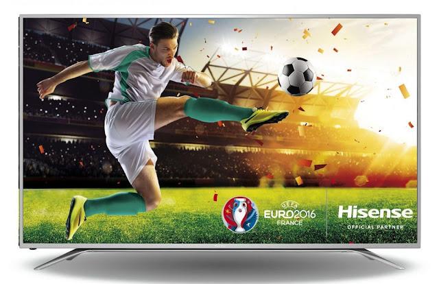 Pièce d'origine TV - Hisense - Plasma - LCD - LED - Maroc Casablanca