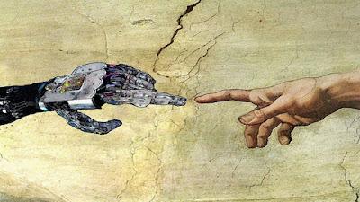 π. Γεώργιος Μεταλληνός: Επιστήμη και ηθική σε περιόδους κρίσης... Πίστη και Επιστήμη στην Ορθόδοξη Γνωσιολογία και Μεθοδολογία