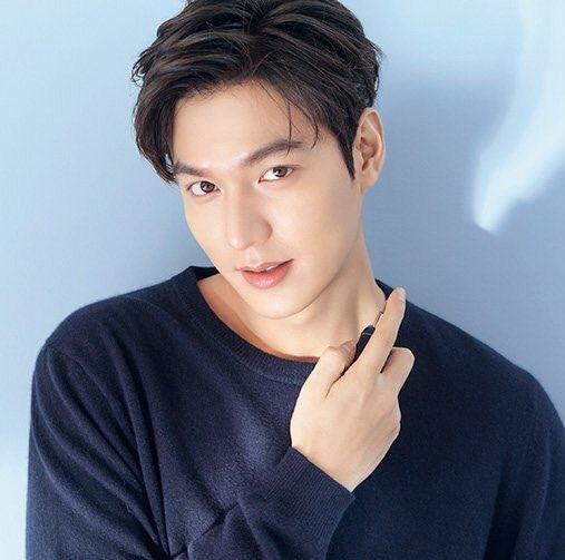 Lee jin kim jong kook dating 4
