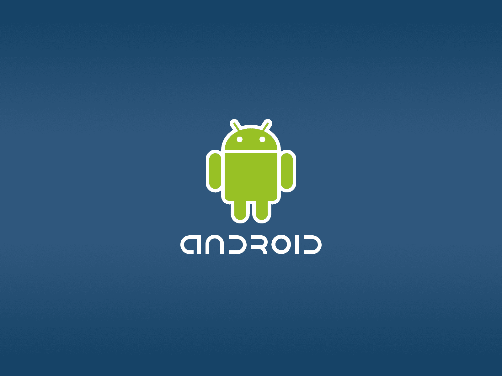 2612 google android wallpaper 1600x1200 customity