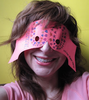 https://www.teacherspayteachers.com/Product/100th-Day-of-School-Activities-and-Mask-1643780
