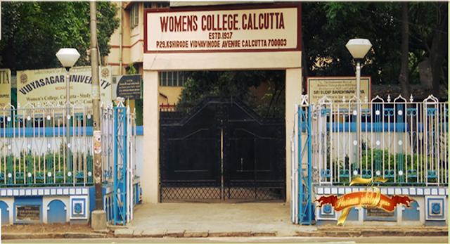 Women's College