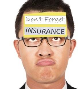 Apa Resikonya Jika Telat Membayar Premi Asuransi