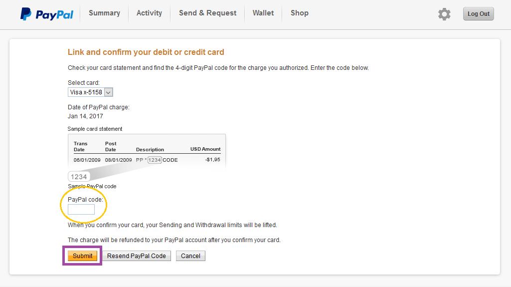 cara verifikasi paypal 9
