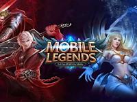 6 Hero Terkuat Mobile Legend 2018 Uji Coba Langsung