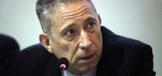 Χρυσόγονος σε Κομισιόν: Πάνω από 500.000 Ελληνες με κατάθλιψη - Αύξηση αυτοκτονιών