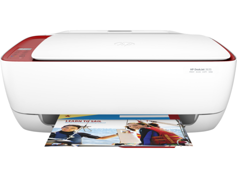 HP DeskJet 3630 Printer series drivers, free and safe download. HP DeskJet  3630 Printer series drivers latest version: Install the latest driver for HP 3660  printer.