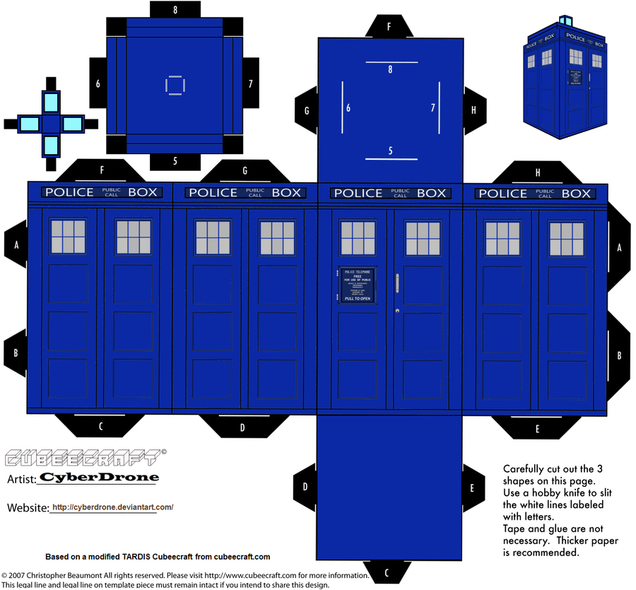 picture about Tardis Printable identify Tardis: Cost-free Printable Law enforcement Blue Box of Dr Who. - Oh My
