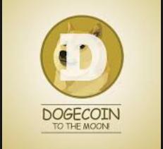 Tempat Pembelian Coin Doge Terpercaya ~ blog abang muhzain