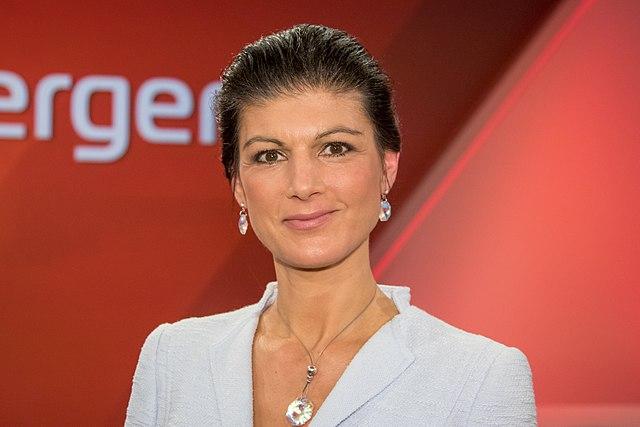 Sahra_Wagenknecht-allemagne-retour-gauche-anti-immigration-aufstehen