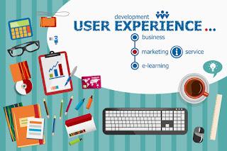 7 Hal Pengalaman Pengguna Pengembangan Aplikasi