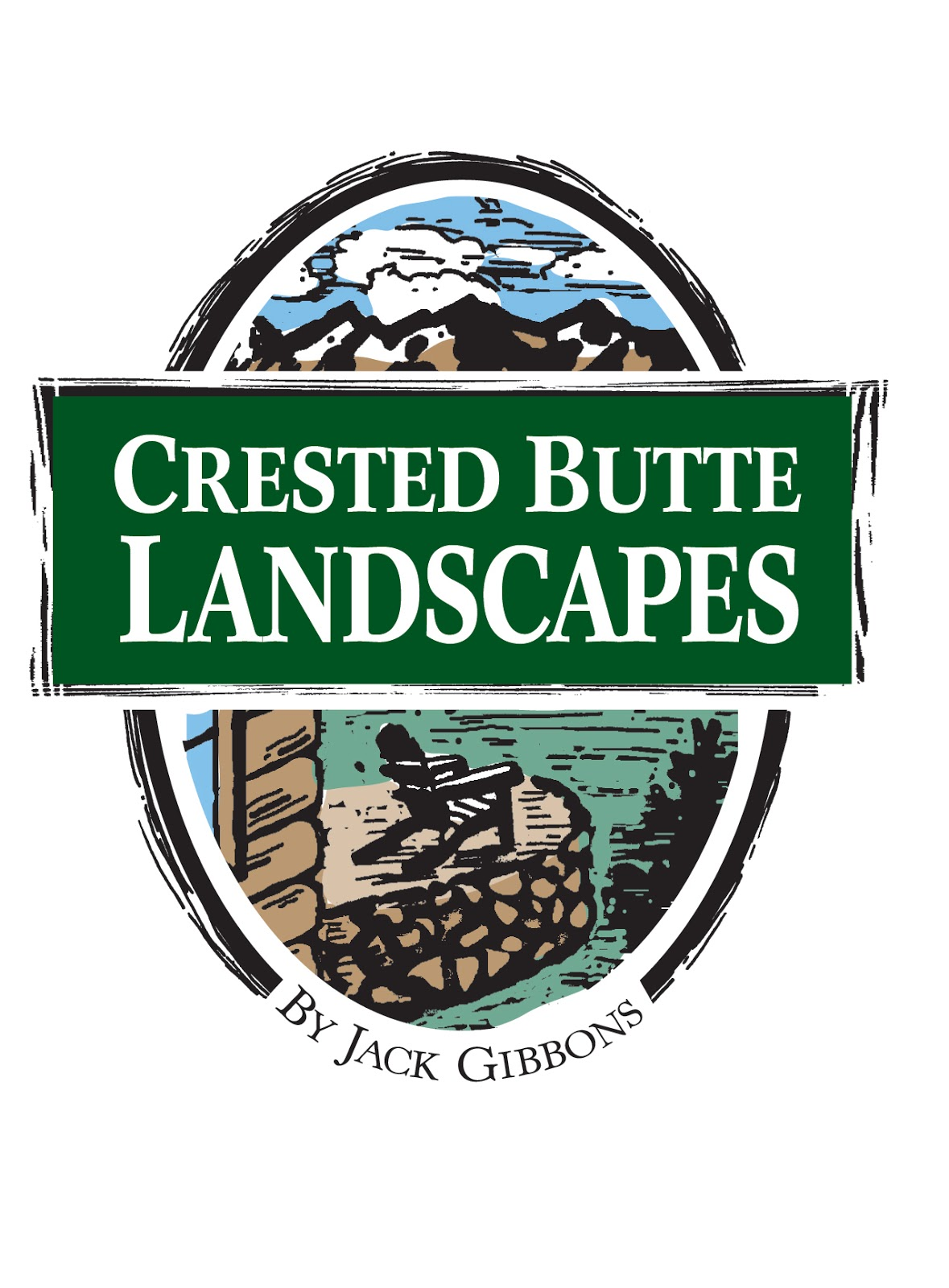 crested butte gay singles Crested butte's best 100% free gay dating site want to meet single gay men in crested butte, colorado mingle2's gay crested butte personals are the free and easy way to find other crested butte gay singles looking for dates, boyfriends, sex, or friends.