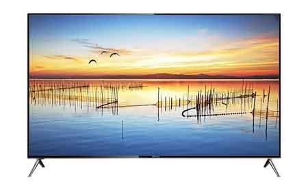 Hisense-HE58KEC730-146-cm-58-Zol)-Fernseher-Ultra-HD-Triple-Tuner-Smart-TV