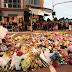 Analis: Pembantaian di Mesjid Selandia Baru, Dampak dari Media Islamofobia