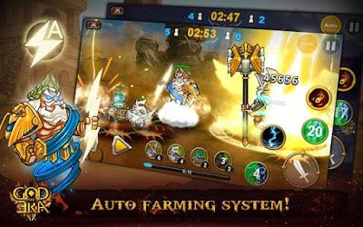 Android rpg games offline apk free download