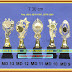 Asaka Trophy ~ Toko Piala Murah Terlengkap