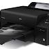 Epson SureColor SC-P5000 Driver Free Download