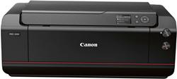 Canon imagePROGRAF PRO 1000 Driver