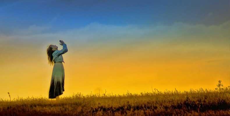 Números 6 24-26 y su importancia en la religión