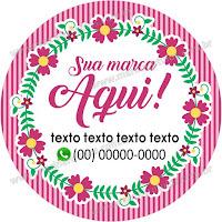 https://www.marinarotulos.com.br/rotulos-para-produtos/adesivo-floral-rosa-redondo