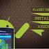 Tutorial – Instalando o XRecovery no Xperia X10 Mini Pro