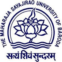 M. S. University, Baroda Various Recruitment 2016