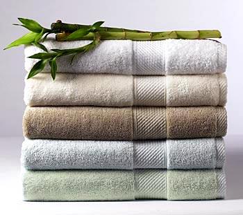 Bamboo Textile Company:http://bambootextile.blogspot.com