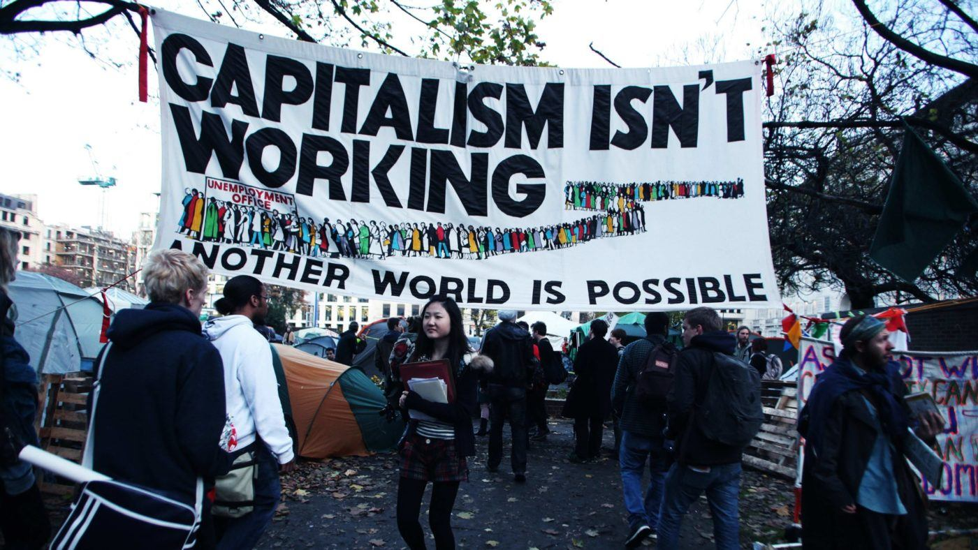 london green left blog lets  admit  capitalism