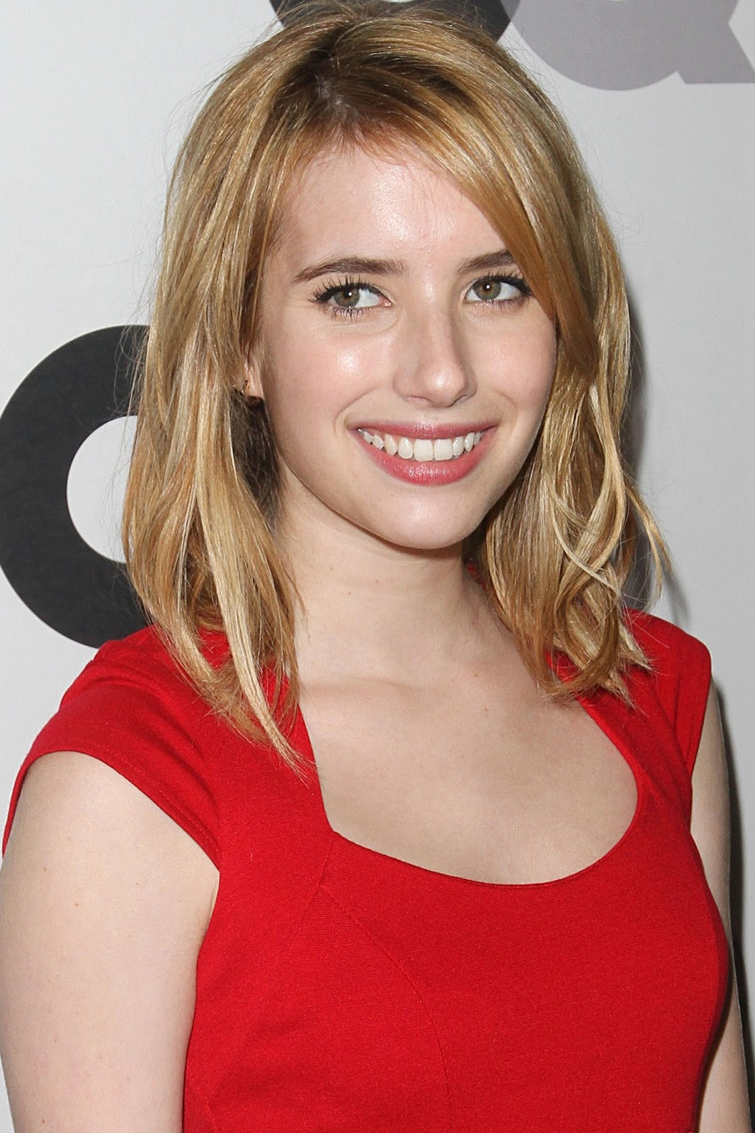 Emma Roberts nude (47 pictures) Boobs, 2019, butt