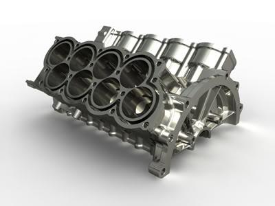 Motor Porn 23