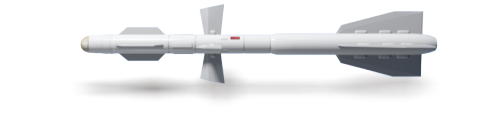 Р-27 Т1