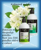 http://organicshop.co.cz/