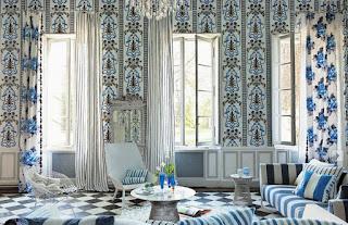 bathroom remodel durham nc + Selecting The Best Tile for Kitchens, Bath, Floors, Walls