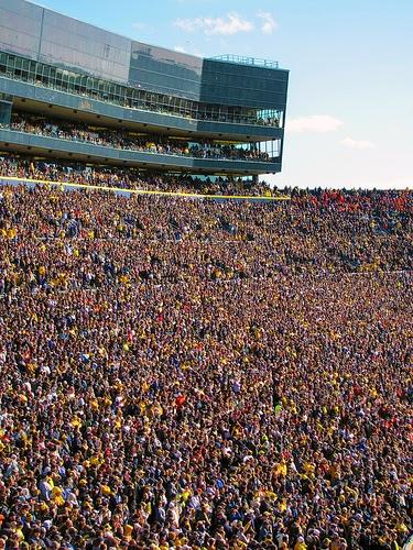 http://eventticketspecialist.com/ResultsVenue.html?venid=697&vname=Michigan+Stadium