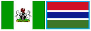 nigerian-embassy-in-gambia-phone-address-email-contact