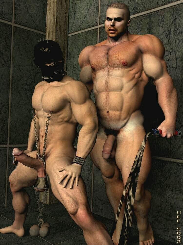3D Sex Porn Pics