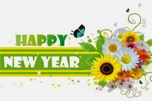 Happy New Year 2019 Greetings Messages Wallpapers