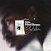 Josh Dean - Dear BlackSheepe (EP)